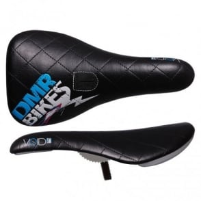Dmr Void SLM Pivotal Saddle