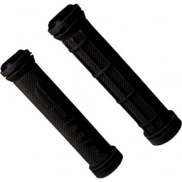 Dmr Zip Grip without Flange