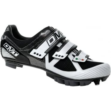 DMT Explore 2.0 MTB Shoes