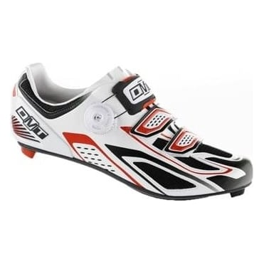 DMT Hydra Road Cycling Shoes