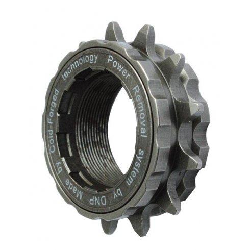 DNP 13T Freewheel