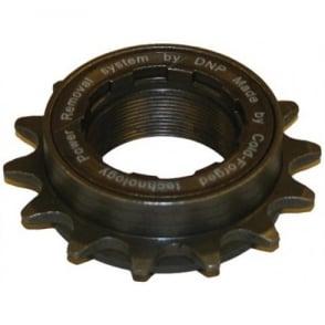 DNP 14T Freewheel