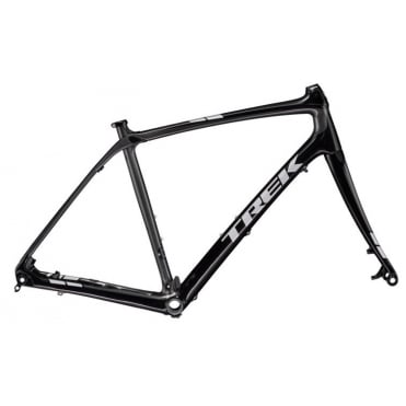 Trek Mountain Bike Frames Triton Cycles
