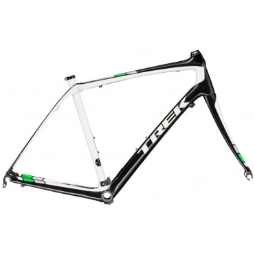 Domane S Road Bike Frameset