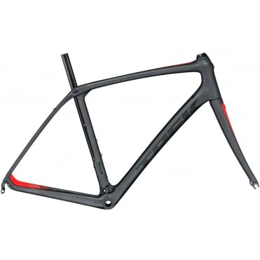 Domane SLR Road Bike Frameset