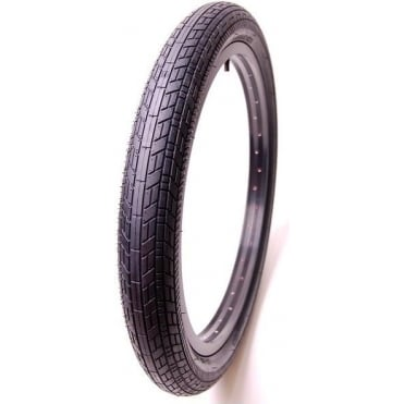 Eastern Fuquay Flyer 20 x 2.3 Tyre