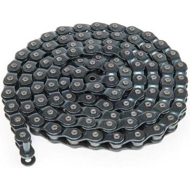 Eclat 4 Stroke Chain
