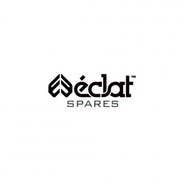 Eclat 6903 Hub Bearing Set