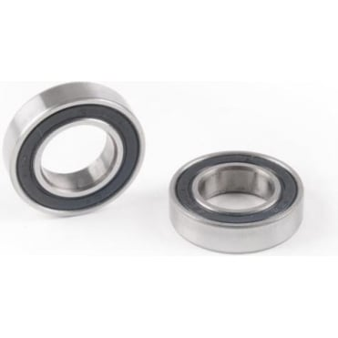 Eclat Blind Bearing Set (Pack of 2)