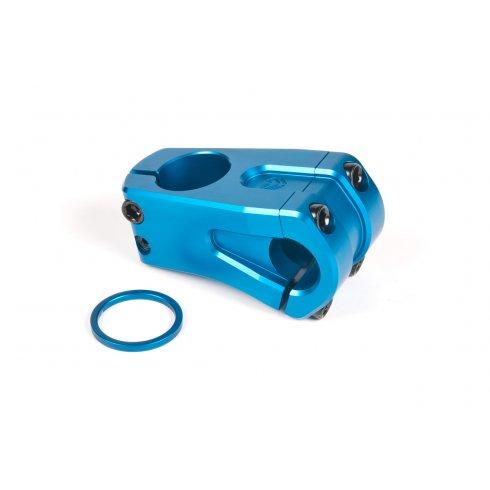 Eclat Boxer 48mm Front Load Stem (2013) - Blue