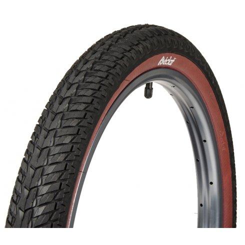 Eclat Command 20 x 2.3 BMX Tyre