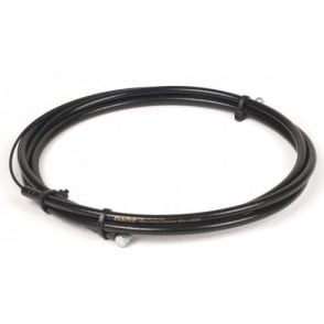 Eclat Core BMX Linear Brake Cable