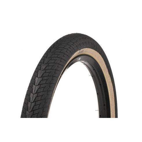 """Eclat Escape 20"""" BMX Tyre"""