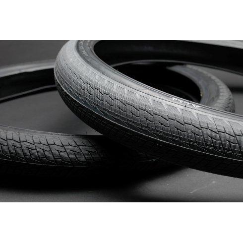 Eclat Escape 20 x 2.3 BMX Tyre