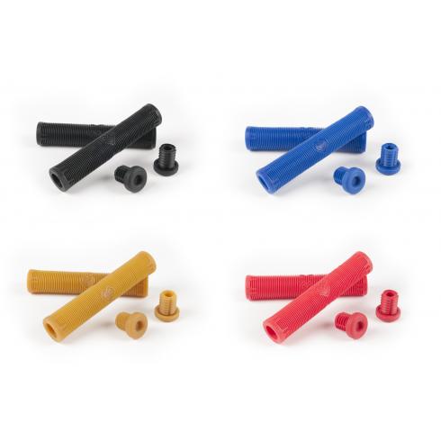 Eclat Filter BMX Grip 2015
