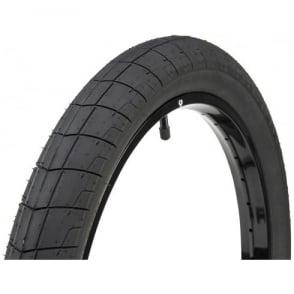 """Eclat Fireball 20"""" BMX Tyre"""