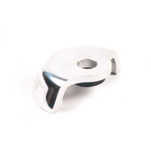 Eclat Gong Driver Guard - Polished