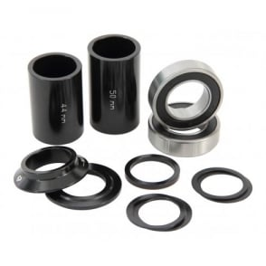 Eclat Mid Size Bottom Bracket Kit