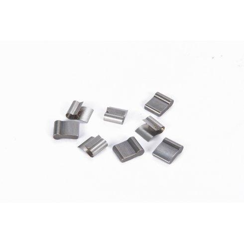 Eclat Pulse Cassette Spring Pawl Set