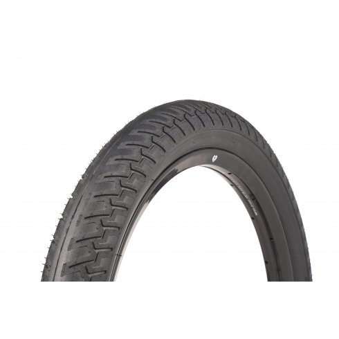 "Eclat Ridgestone Slick 20"" BMX Tyre"