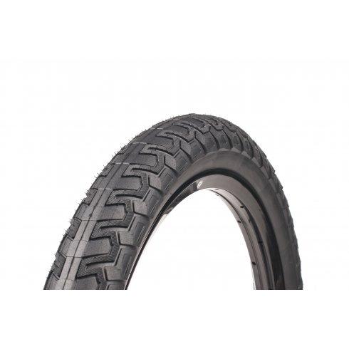 "Eclat Ridgestone Traction 20"" BMX Tyre"
