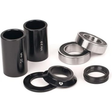 Eclat Spanish Bottom Bracket Kit
