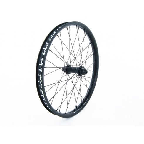 Eclat Trippin Aero Front Wheel