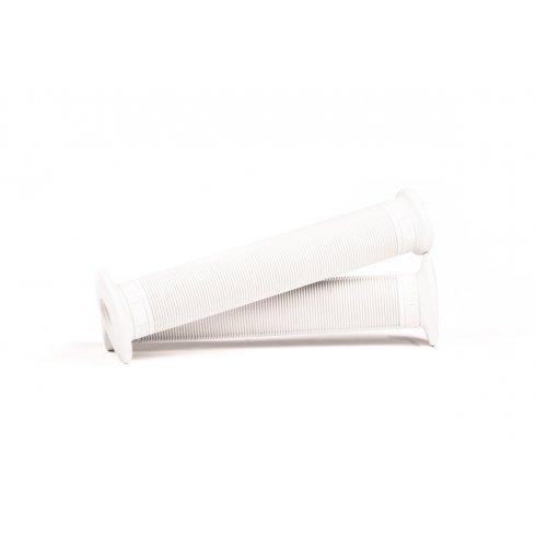 Eclat Zap Grip (2013)