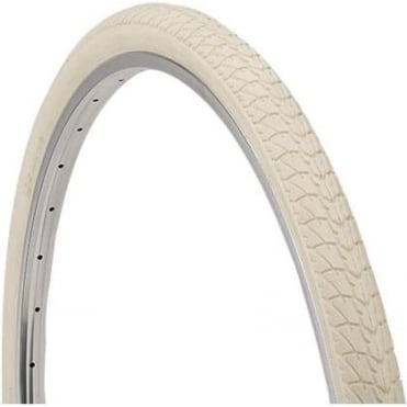 Electra Amsterdam 700C Tyre