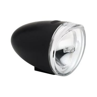 Electra Bullet LED Front Light