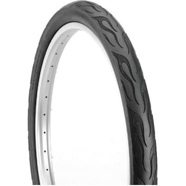 Electra Cruiser Hotster Tyre