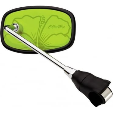 Electra Hawaii Handlebar Mirror