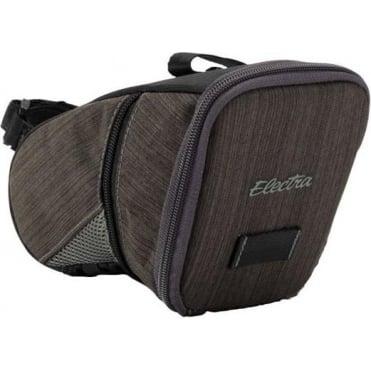 Electra Large Seat Bag