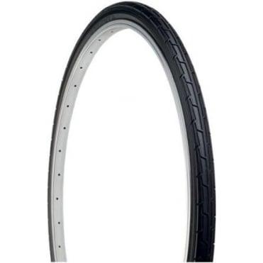 Electra Loft 700x38C Tyre