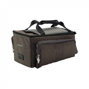 Electra Rear Rack Trunk Bag