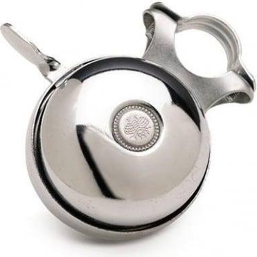Electra Spinner Chrome Bell