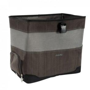 Electra Surf/Beach Pannier Bag