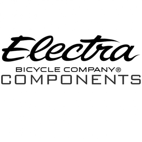 Electra Townie 1-1/8in Integrated Headset