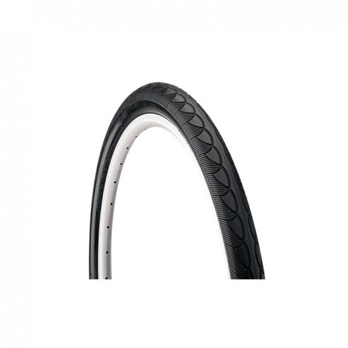 "Electra Townie Original 26"" Tyre"