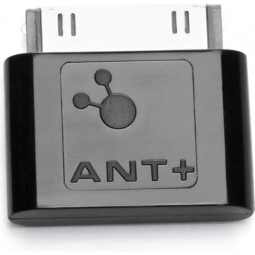 ANT Dongle for iPhone or iPad