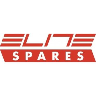 Elite Axle Mounting Kit
