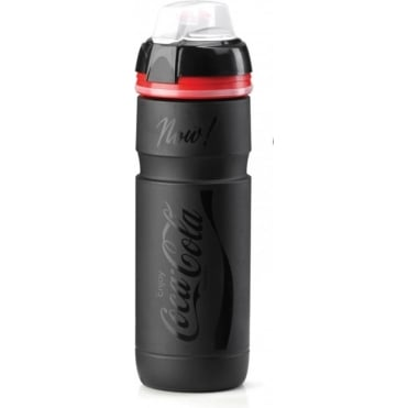 Elite Coca Cola Bottle Super Corsa - 750ml