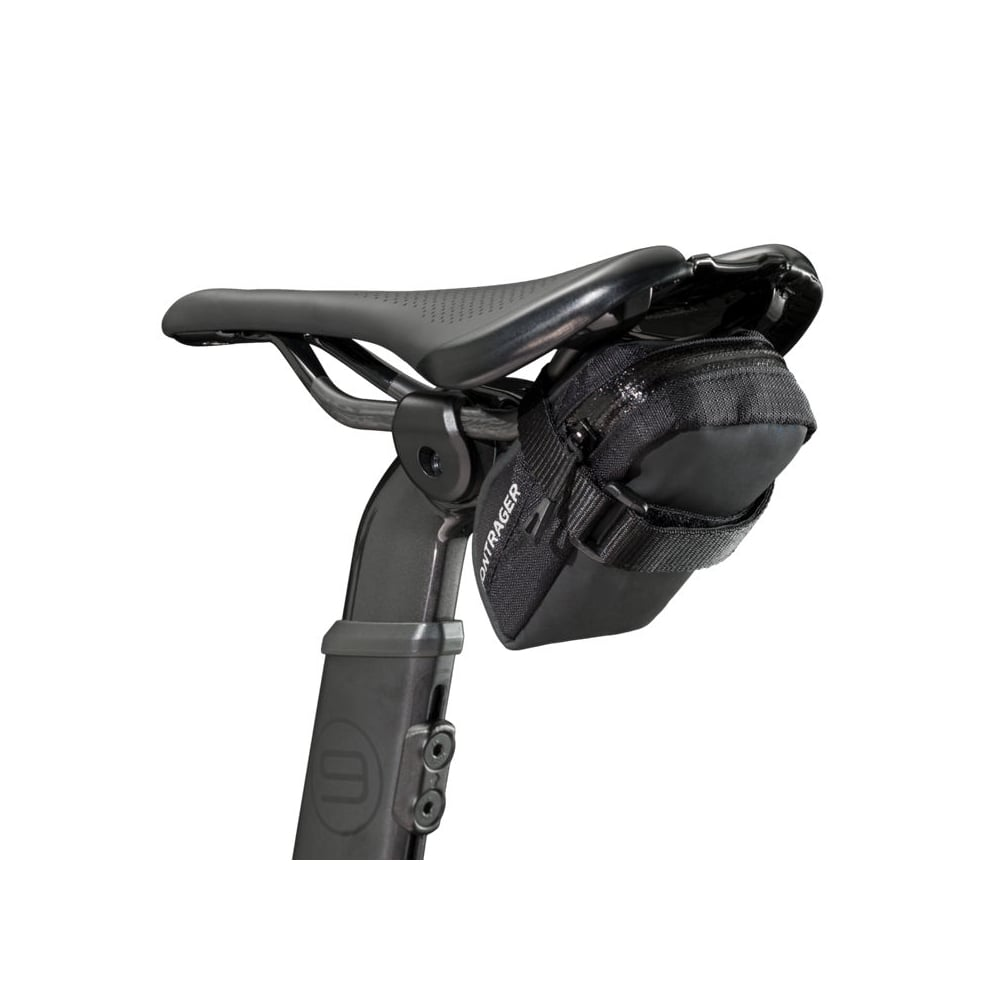 Continental ROAD seatpack