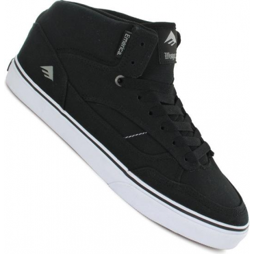 Emerica The Westgate Shoes