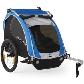 Encore Bicycle Trailer