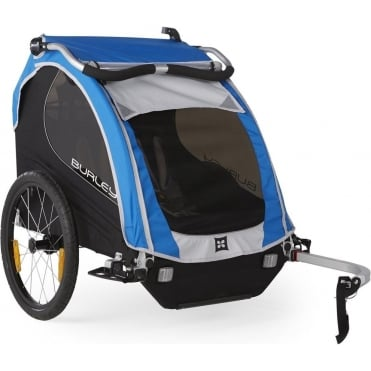 Burley  Encore Bicycle Trailer