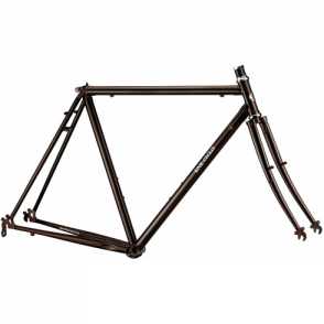 Dia Compe ENE Ciclo C-1 Frameset
