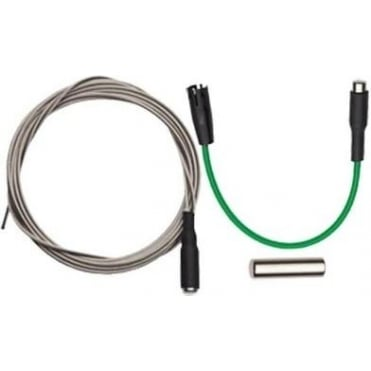 EPS Athena Cable Guide Magnets