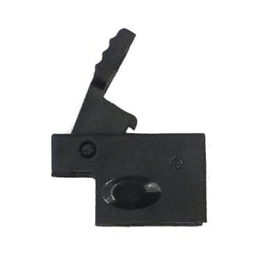 EPS Cable Removal Tool
