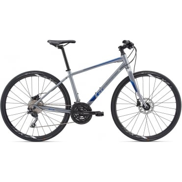Escape 0 Disc Urban Bike 2018